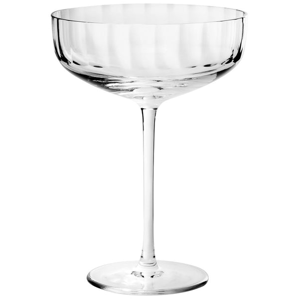 Champagne Coupe Richard Brendon Champagne Coupe
