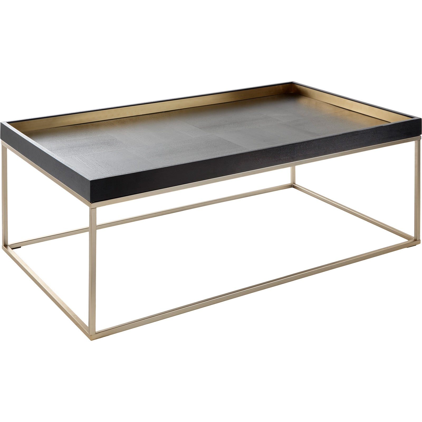Alyn Coffee Table