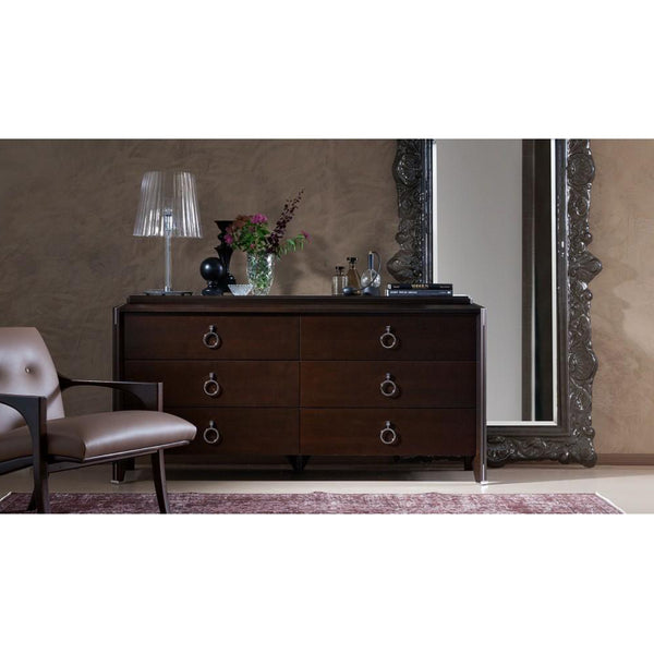 Vendome Chest of Drawers Selva Vendome Chest of Drawers