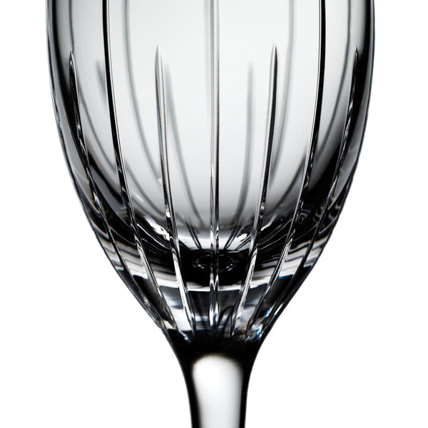 Trafalgar Wine Glass Large Linley Trafalgar Wine Glass Large