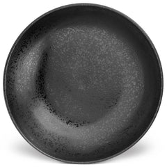 Black Alchimie Coupe Bowl L'Objet Black Alchimie Coupe Bowl