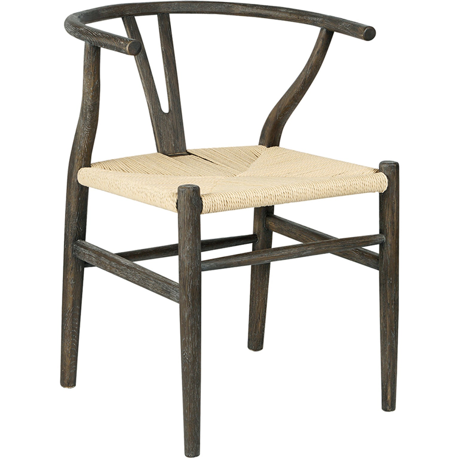 Anabel Chair