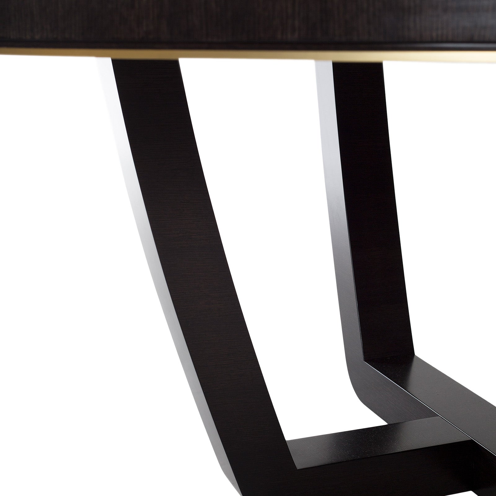 Awesome Aspen Dining Table Davidson Luxdeco Com Pdpeps Interior Chair Design Pdpepsorg