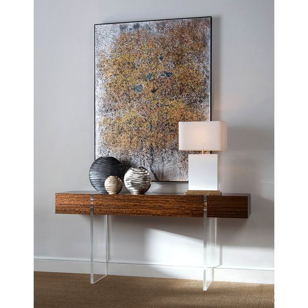 Avest Console Table John-Richard Avest Console Table