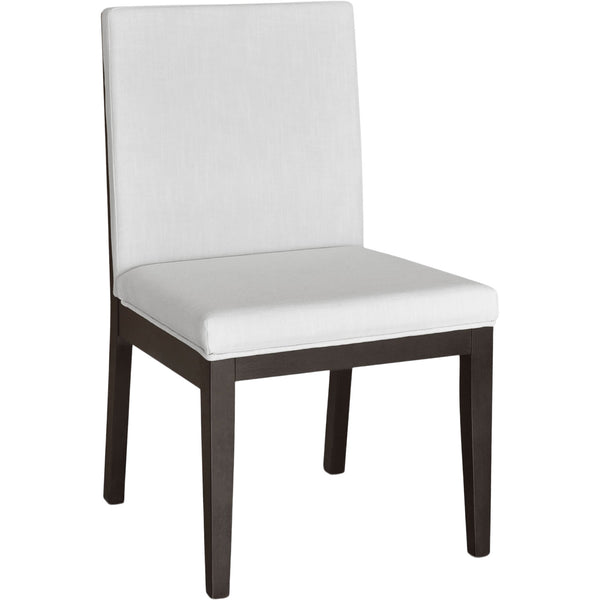 Sorrento Dining Chair Berkeley Designs Sorrento Dining Chair