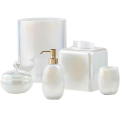 Biella Bathroom Set Labrazel Biella Bathroom Set