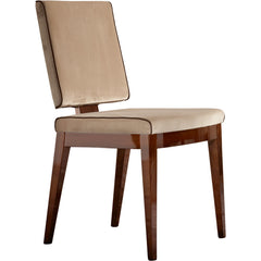 Bellagio Set of 2 Chairs Aria Home Bellagio Set of 2 Chairs