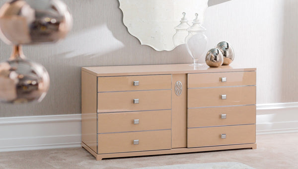 Calliope Chest of Drawers Opera Contemporary featured