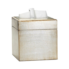 Silver Classico Bathroom Set Labrazel Silver Classico Bathroom Set