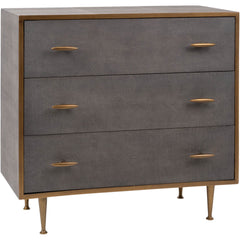 Hampton Chest Of Drawers DI Designs Hampton Chest Of Drawers