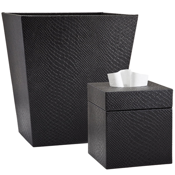 Black Conda Bathroom Set Labrazel Black Conda Bathroom Set