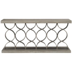 Camarillo Console Table Bernhardt Camarillo Console Table