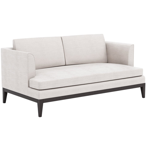 Cherkley 2 Seater Sofa Coco Wolf Cherkley 2 Seater Sofa