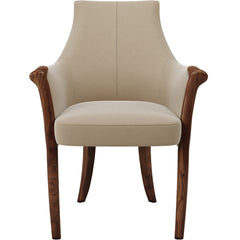 Chester Armchair Linea Luxe Chester Armchair