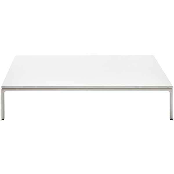 City Square Porcelain Coffee Table POINT City Square Porcelain Coffee Table