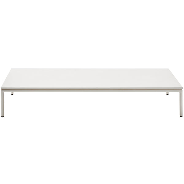 City Porcelain Coffee Table POINT City Porcelain Coffee Table