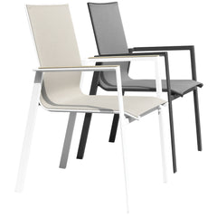 Coast Stacking Armchair Westminster Coast Stacking Armchair