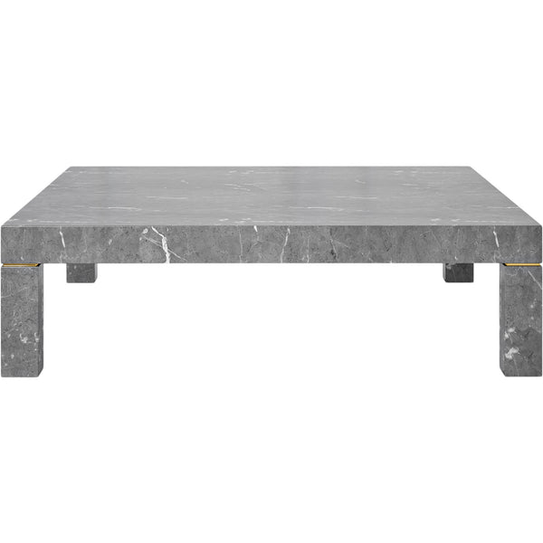 Grace Coffee Table Les Aravalli Grace Coffee Table