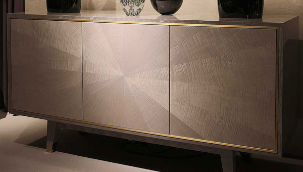 Corinthia Side Cabinet Davidson London Corinthia Side Cabinet