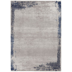 Cross Etching Rug Nourison Cross Etching Rug