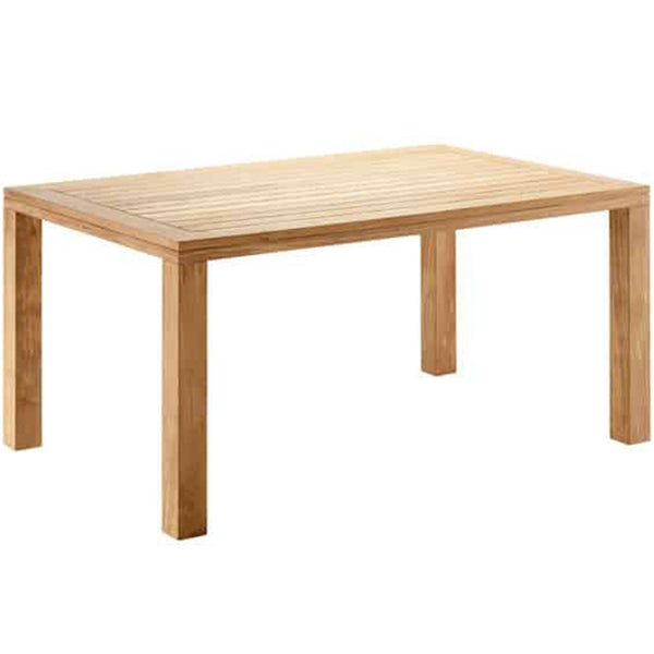 Cube Dining Table Solpuri Cube Dining Table