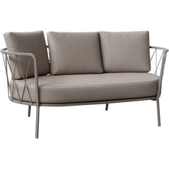 Desiree Sofa Vermobil Desiree Sofa
