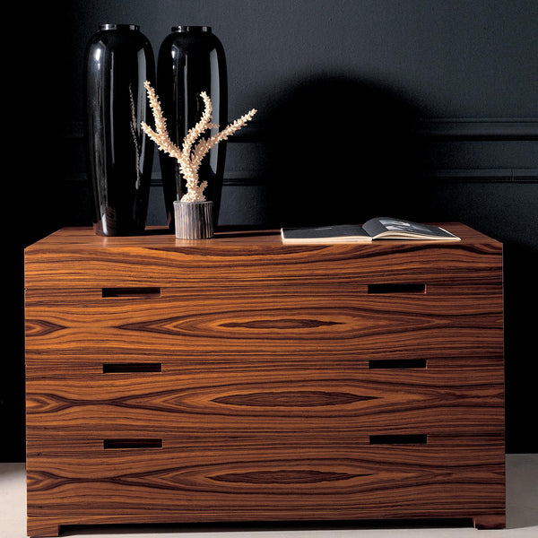 Dean Chest of Drawers Orsi Dean Chest of Drawers