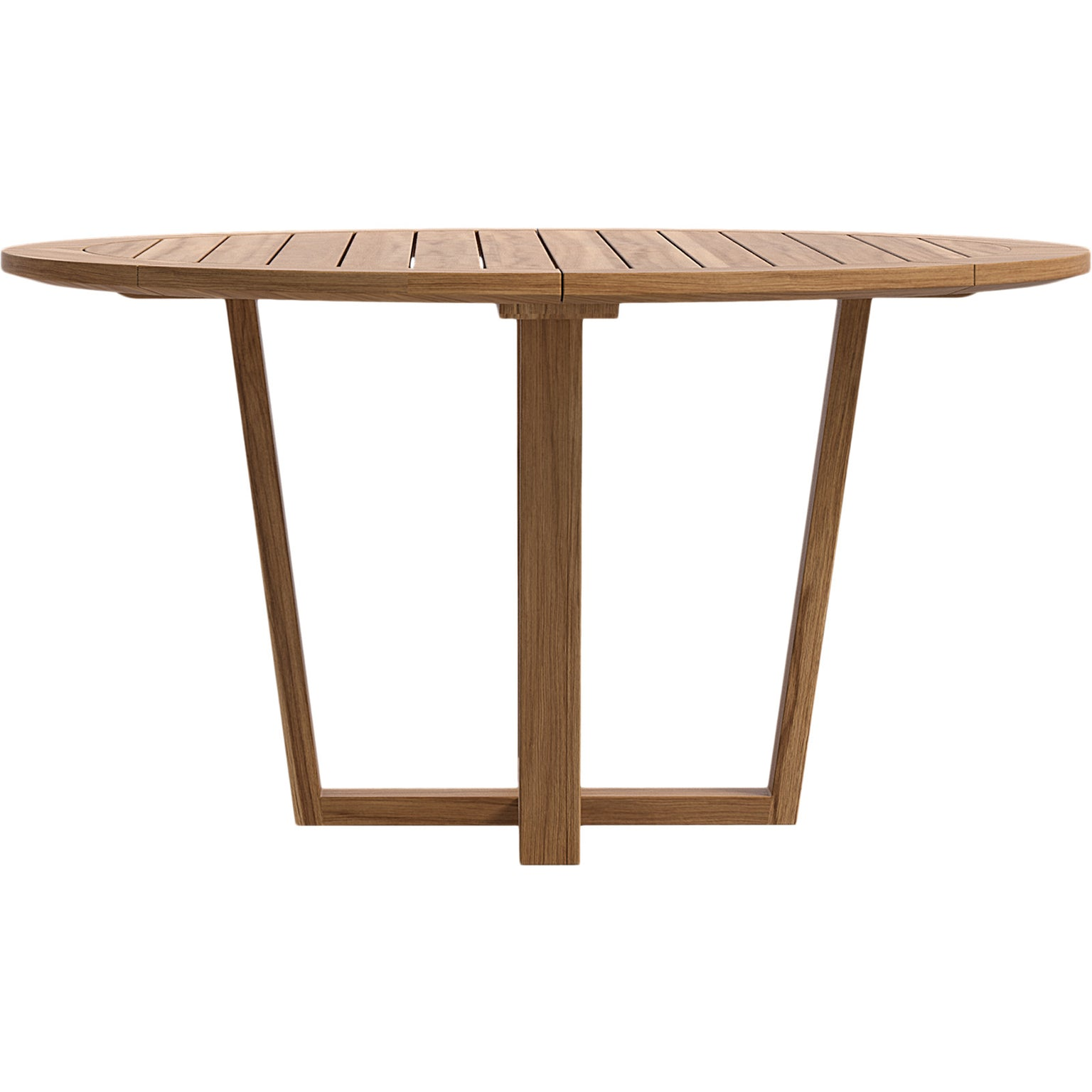 Desert Round Dining Table