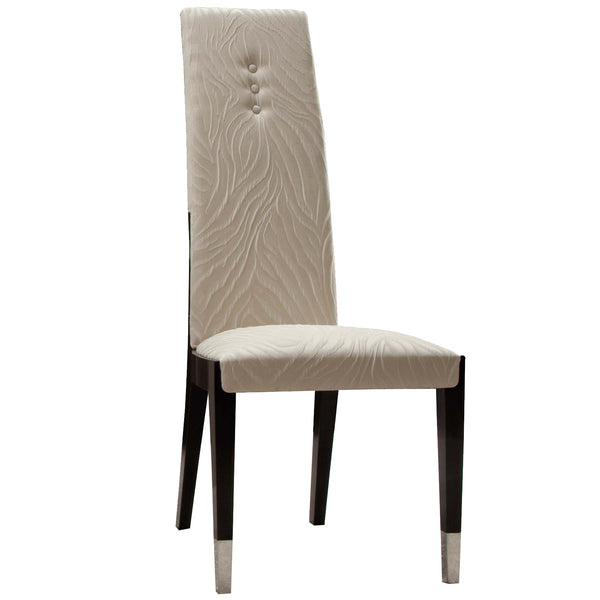 Daydream Dining Chair Giorgio Collection Daydream Dining Chair