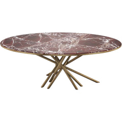 Duchess Center Table Malabar Duchess Center Table