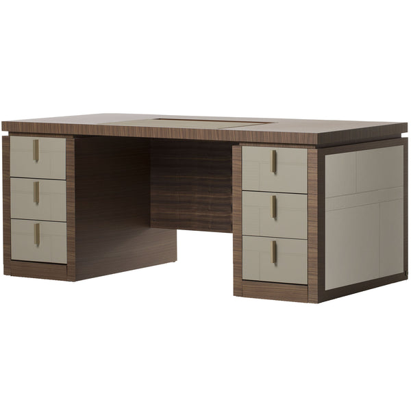 Durini Desk Medea Durini Desk