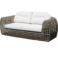 Dynasty Sofa Skyline Dynasty Sofa