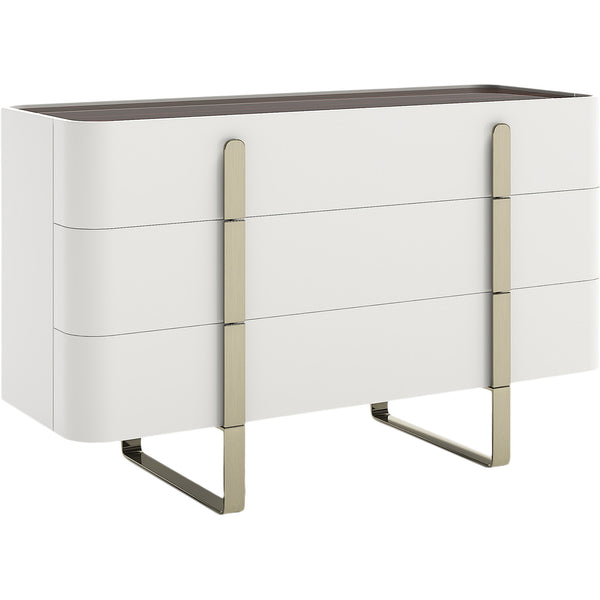 Eden Chest of Drawers Capital Eden Chest of Drawers