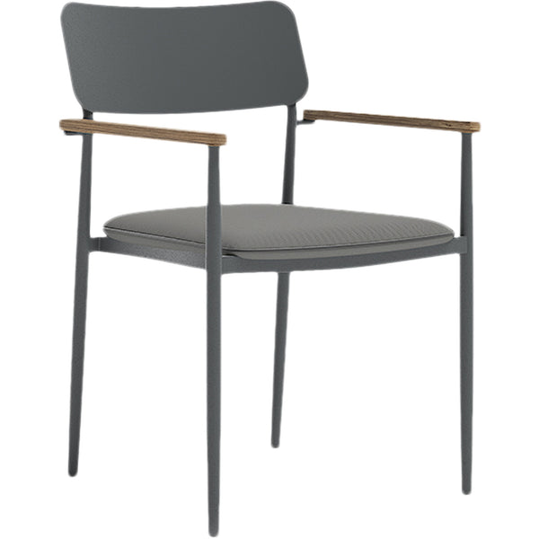 Eden Dining Chair Atmosphera Eden Dining Chair