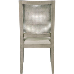 Emily Dining Chair LuxDeco Emily Dining Chair