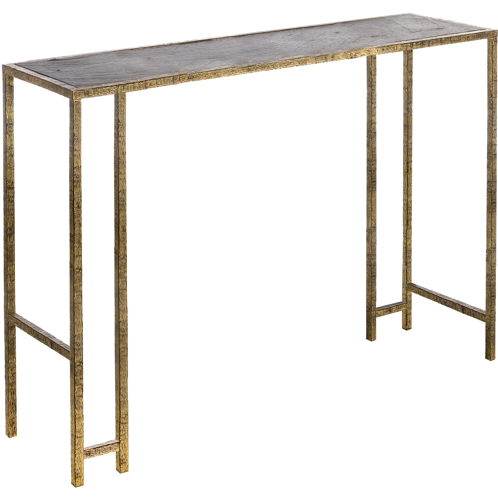 Epure Console Table