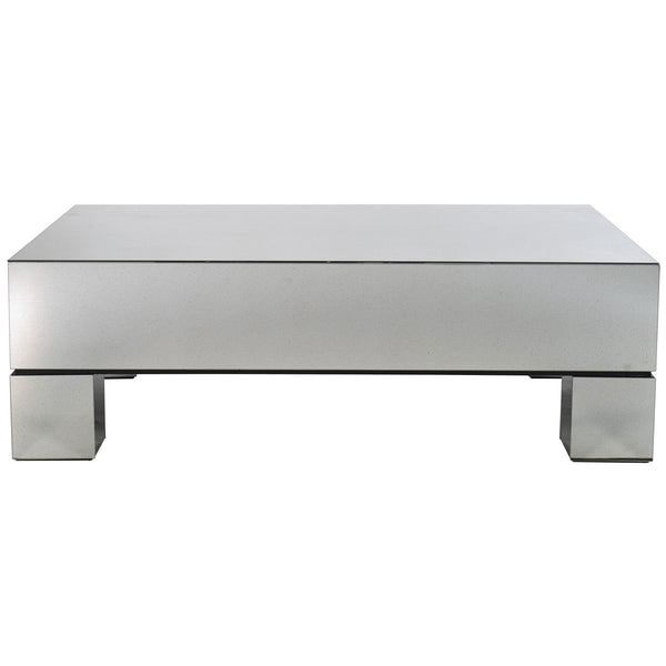 Estelle Rectangular Cocktail Table