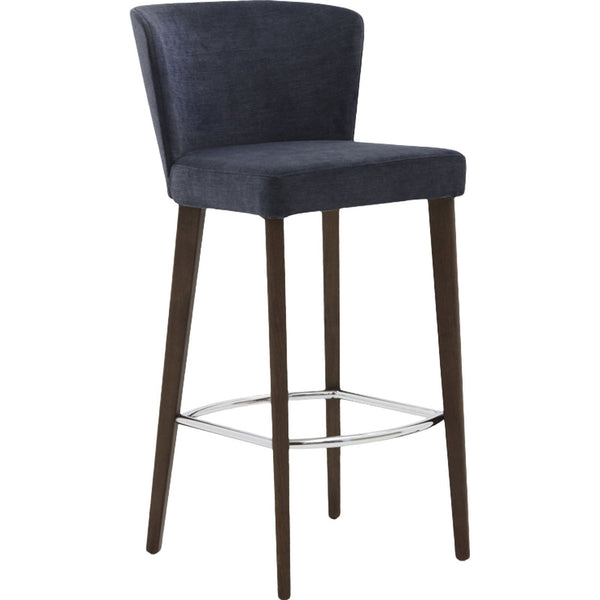 Eve Bar Stool Style Matters Eve Bar Stool