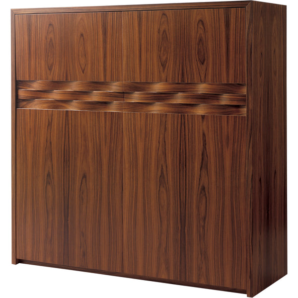 Fred Cupboard Orsi Fred Cupboard
