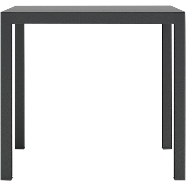 Flair Square Dining Table Atmosphera Flair Square Dining Table