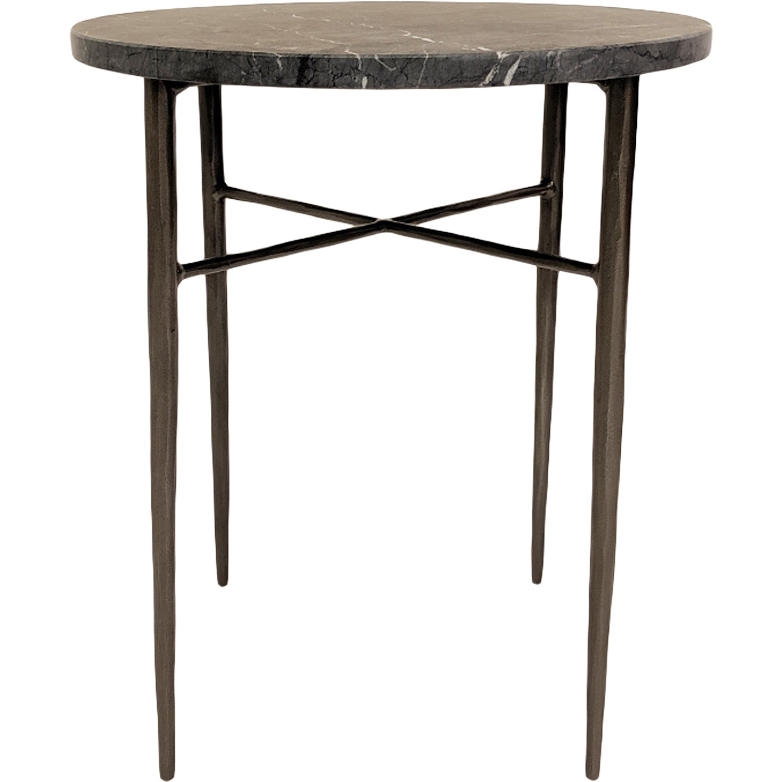 Forge Side Table