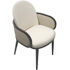 Gala Dining Chair Capital Gala Dining Chair