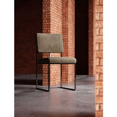 Gram Dining Chair Domkapa Gram Dining Chair