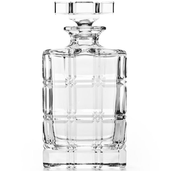 Greenwich Decanter Ralph Lauren Greenwich Decanter