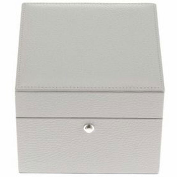 Charlotte Small Jewellery Box Rapport London Charlotte Small Jewellery Box