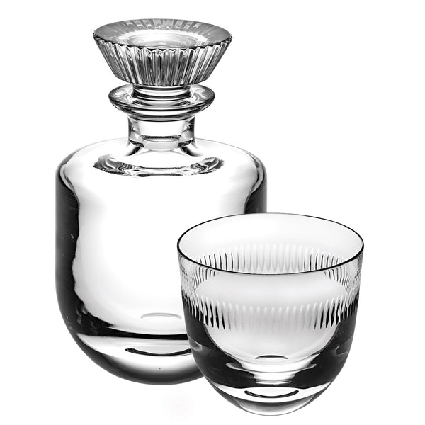 Casino Royal Decanter Vista Alegre Casino Royal Decanter
