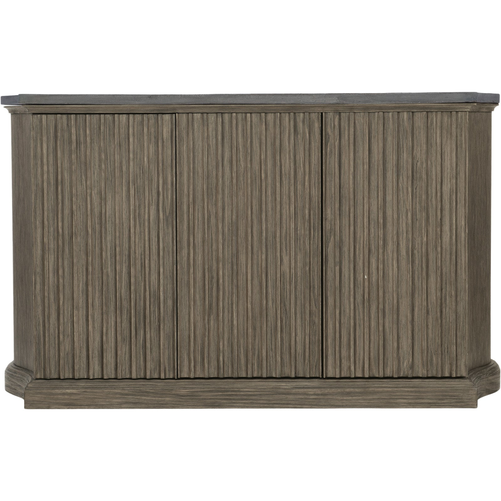 Canyon Ridge Sideboard - Bernhardt