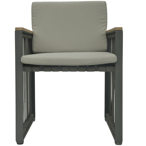 Horizon Dining Chair Skyline Horizon Dining Chair