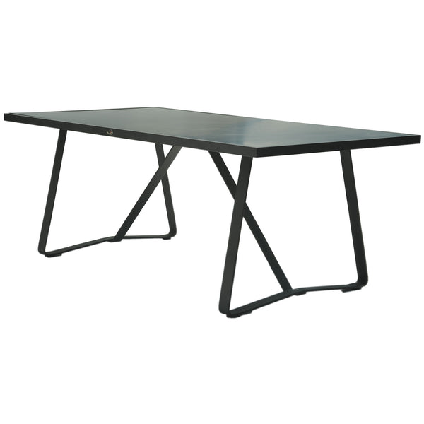 Horizon 8 Seater Dining Table Skyline Horizon 8 Seater Dining Table