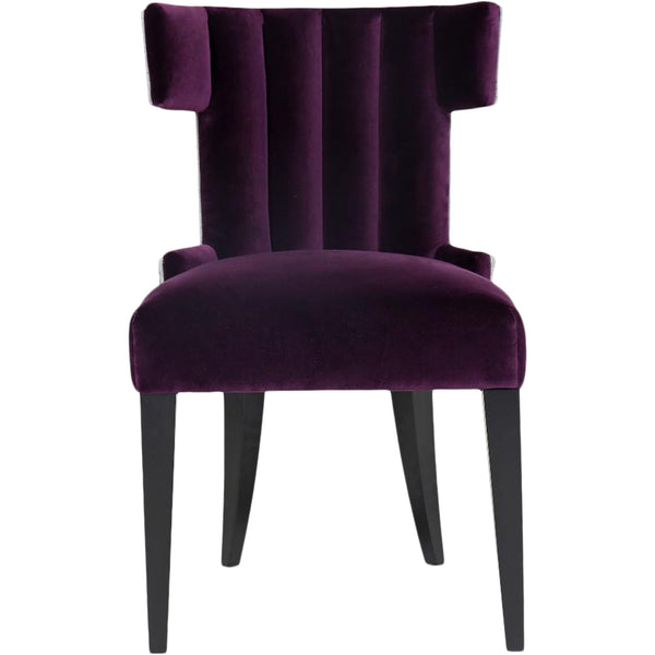 Howick Dining Chair Chapel Street Howick Dining Chair